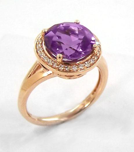 Jewelry #00031