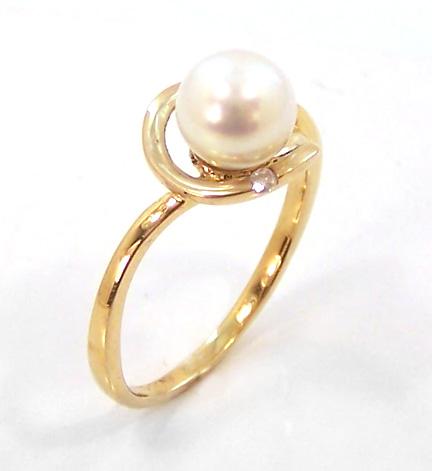 Jewelry #00033