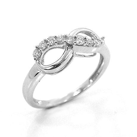 Jewelry #00074