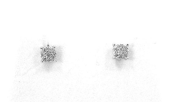 Jewelry #00109