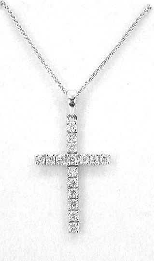 Jewelry #00056