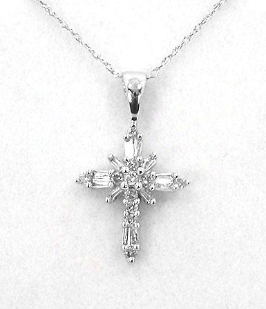 Jewelry #00057