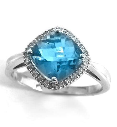 Jewelry #00078