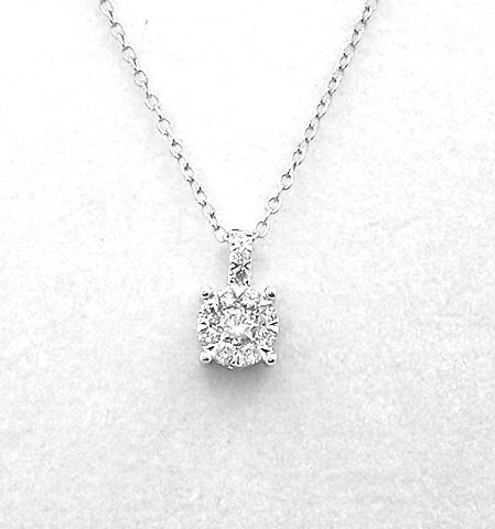 Jewelry #16006