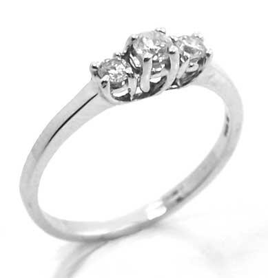 Jewelry #37088