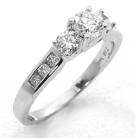 Jewelry #49874