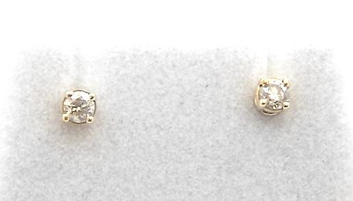 Jewelry #93620