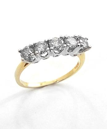 Jewelry #R6100