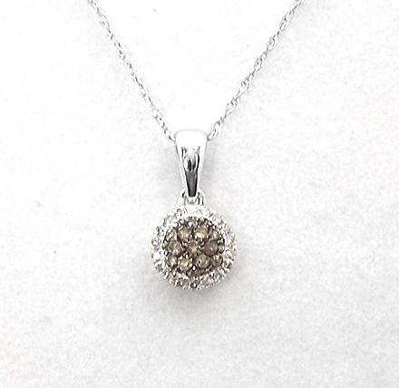 Jewelry #T4583