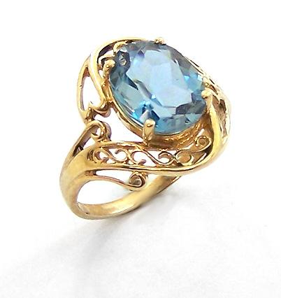 Jewelry #BTR00